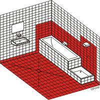 printz i ihr baugutachter in m nchen. Black Bedroom Furniture Sets. Home Design Ideas